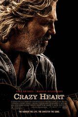 «Безумное сердце» (Crazy Heart)