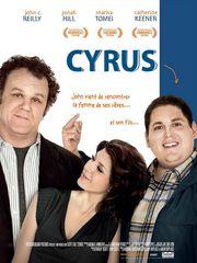 «Сайрус» (Cyrus)