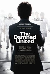 «Проклятый Юнайтед» (The Damned United)