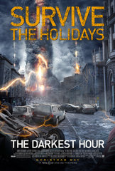 «Фантом» (The Darkest Hour)