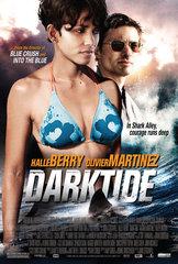 «Тёмная волна» (Dark Tide)