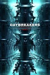 «Воины света» (Daybreakers)