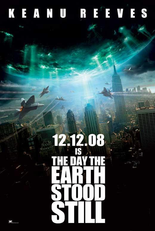 http://media.kino-govno.com/movies/d/daytheearthstoodstill/posters/daytheearthstoodstill_12.jpg