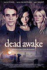 «Пробудившаяся смерть» (Dead Awake)