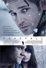 «Западня» (Deadfall)