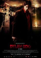«Дилан Дог: Хроники вампиров» (Dylan Dog: Dead of Night)
