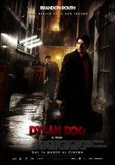 «Хроники вампиров» (Dylan Dog: Dead of Night)