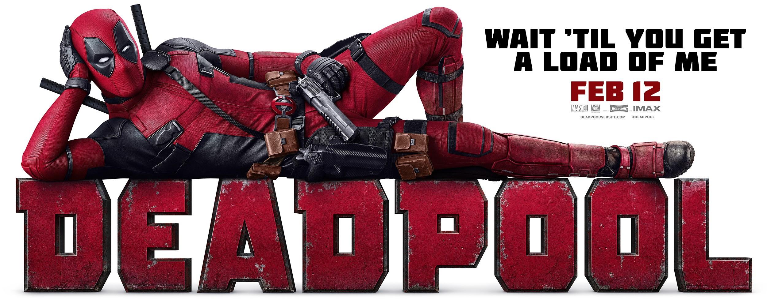 deadpool_14.jpg