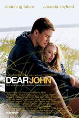 «Дорогой Джон» (Dear John)
