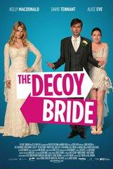 «Ловушка для невесты» (The Decoy Bride)