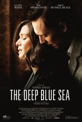 «Глубокое синее море» (The Deep Blue Sea)