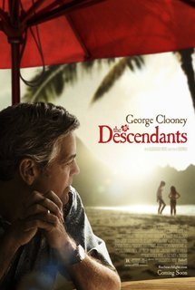 «Потомки» (The Descendants)