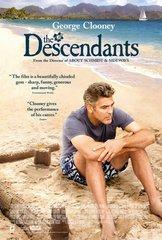 «Потомки» (The Descendants)