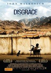 «Бесчестье» (Disgrace)