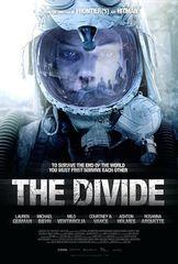 «Разделение» (The Divide)