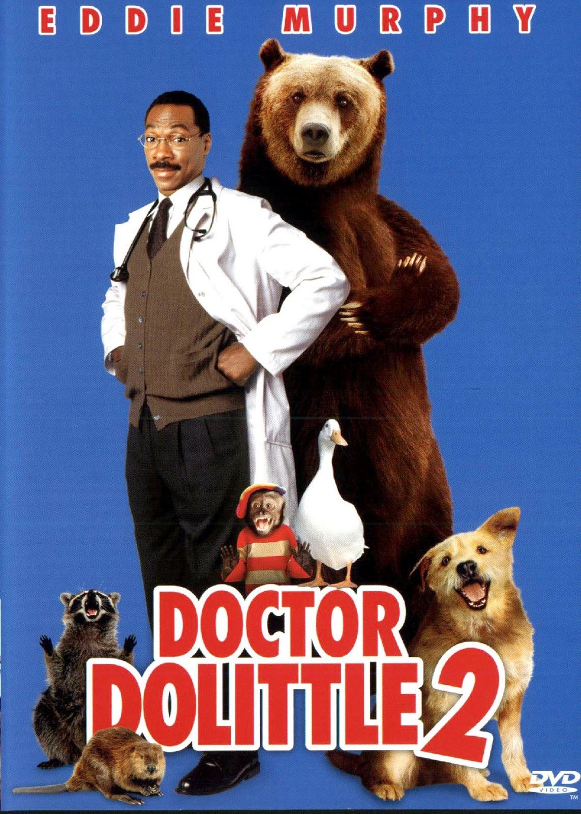 доктор дулиттл 3 смотреть онлайн бесплатно в хорошем качестве: