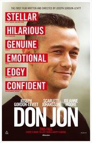 Постеры фильма «Страсти Дон Жуана»