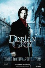 «Дориан Грей» (Dorian Gray)