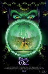 «Дороти из страны Оз» (Dorothy of Oz)
