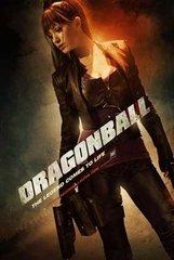 «Драгонболл» (Dragonball)