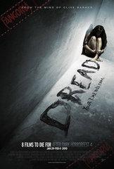 «Ужас» (Dread)