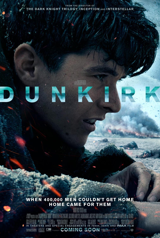 Дюнкерк,  № 3