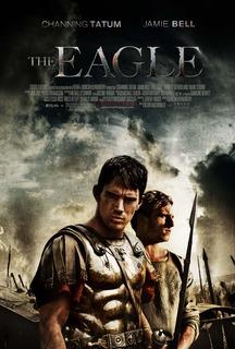 «Орел Девятого легиона» (The Eagle of the Ninth)