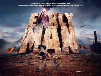 Постеры фильма «Первый человек»
