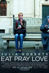 «Ешь, молись, люби» (Eat, Pray, Love)