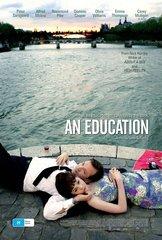 «Образование» (An Education)