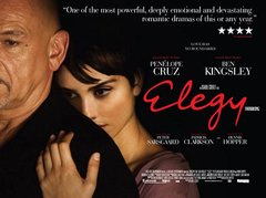 «Элегия» (Elegy)