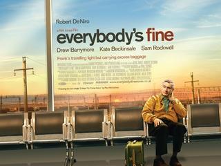 «Всё путём» (Everybody's Fine)