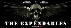 expendables_2s.jpg
