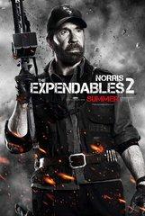 «Неудержимые 2» (The Expendables 2)