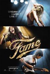 «Слава» (Fame)