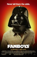 «Фанаты» (Fanboys)