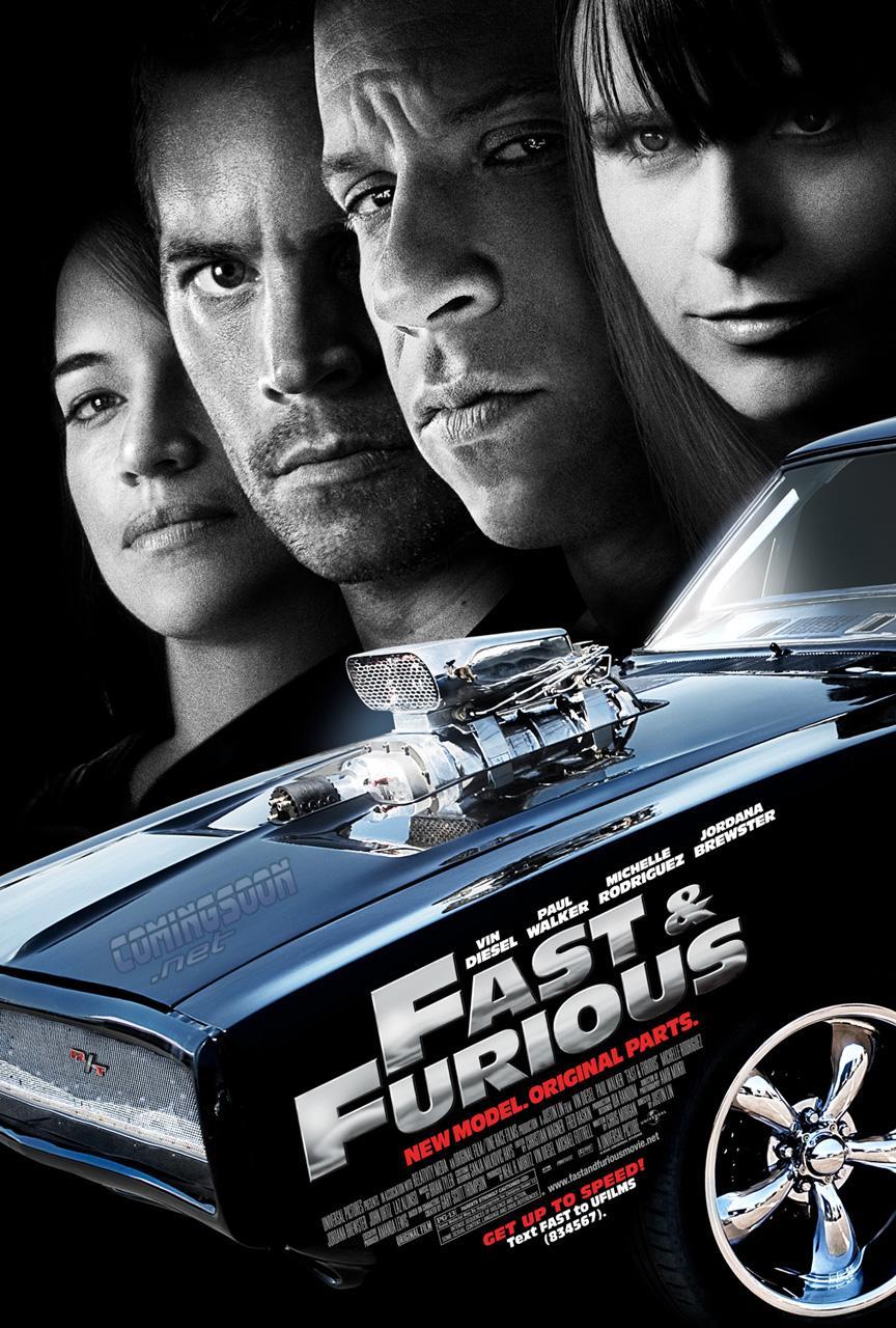 http://media.kino-govno.com/movies/f/fastandthefurious4/posters/fastandthefurious4_2.jpg