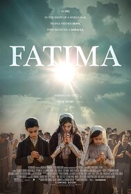 Фатима