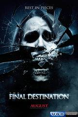 «Пункт назначения - 4» (The Final Destination)