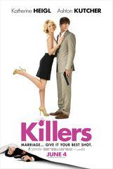 «Киллеры» (Killers)