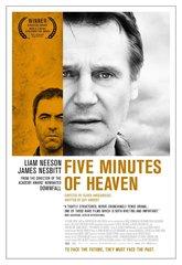 «Пять минут небес» (Five Minutes of Heaven)