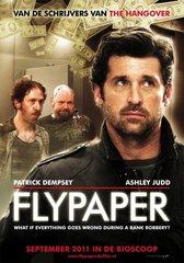 «Липучка» (Flypaper)