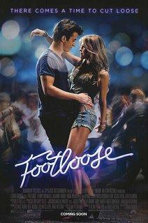«Свободные» (Footloose)