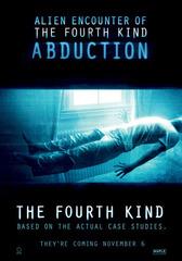 «Четвертый вид» (The Fourth Kind)