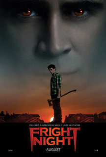 «Ночь страха» (Fright Night)