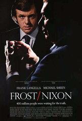 «Фрост/Никсон» (Frost/Nixon)