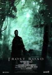 «Ледяная дорога» (Frost Road)