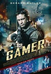«Геймер» (Gamer)