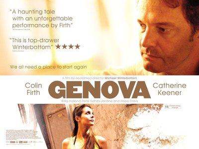 «Генуя» (Genova)