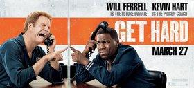 Постеры фильма «Крепись!»